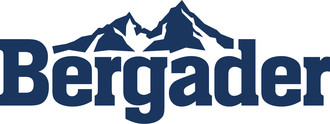 bergader logo cmyk 100 75 18 45 profile - Urlaub auf dem Bacherhof in Hundham
